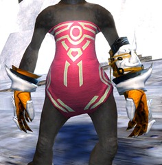 gw2-lawless-gloves-gemstore-asura