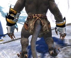 gw2-lawless-gloves-gemstore-charr-3