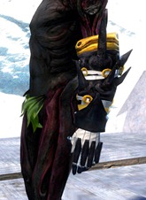 gw2-lawless-gloves-gemstore-sylvari-2