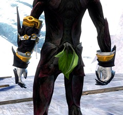 gw2-lawless-gloves-gemstore-sylvari-3