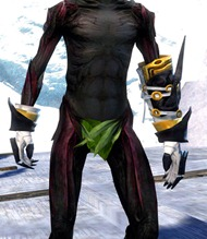gw2-lawless-gloves-gemstore-sylvari
