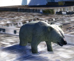 gw2-mini-polar-bear-cub-2