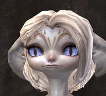 gw2-new-faces-festival-of-four-winds-asura-female-2
