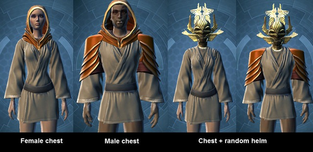 swtor-ajunta-pall's-armor-set-star-cluster-nightlife-pack-chest