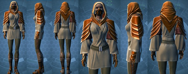 swtor-ajunta-pall's-armor-set-star-cluster-nightlife-pack-female-2