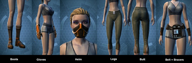 swtor-ajunta-pall's-armor-set-star-cluster-nightlife-pack-pieces