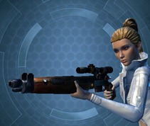 swtor-bl-28-blaster-rifle-star-cluster-nightlife-pack-2