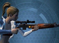 swtor-bl-28-blaster-rifle-star-cluster-nightlife-pack