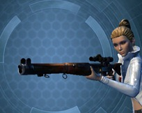 swtor-bl-28-sniper-rifle-star-cluster-nightlife-pack-2