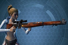 swtor-bl-28-sniper-rifle-star-cluster-nightlife-pack