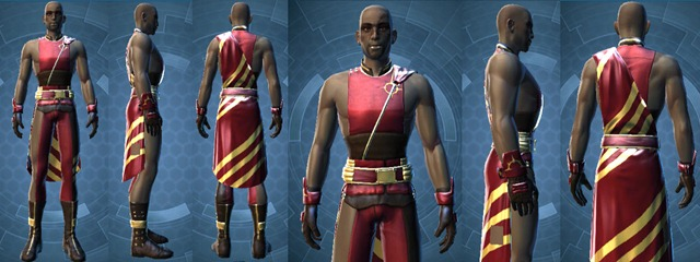swtor-euphoric-corellian-armor-set-star-cluster-nightlife-pack-2