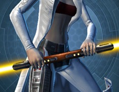 swtor-exquisite-champion's-dualsaber-star-cluster-nightlife-pack-2