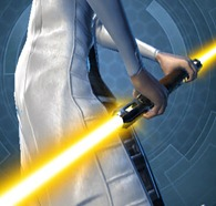 swtor-exquisite-champion's-dualsaber-star-cluster-nightlife-pack