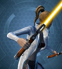 swtor-exquisite-champion's-lightsaber-star-cluster-nightlife-pack-2