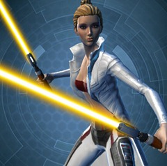 swtor-exquisite-champion's-lightsaber-star-cluster-nightlife-pack
