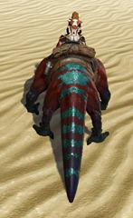 swtor-highland-dewback-mount-3