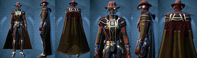 swtor-kingpin's-armor-nar-shaddaa-nightlife-event-vendor-male
