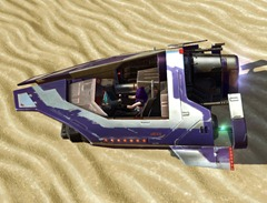 swtor-korrealis-countness-speeder-2