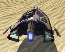 swtor-korrealis-countness-speeder-3