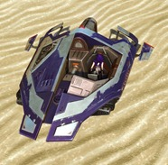 swtor-korrealis-countness-speeder