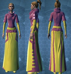 swtor-light-yellow-and-deep-pink-dye-module