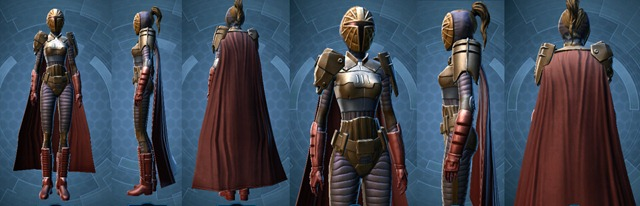 swtor-mandalore-the-ultimate's-armor-set-star-cluster-nightlife-pack