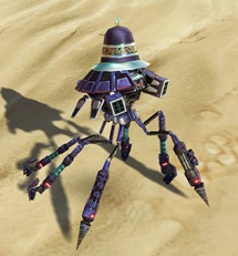 swtor-mini-mogul-PU-1-pet-2