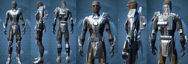 swtor-nimble-brawler's-armor-set-star-cluster-nightlife-pack-male