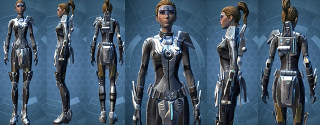 swtor-nimble-brawler's-armor-set-star-cluster-nightlife-pack