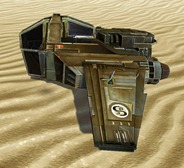 swtor-rendili-sf-3-speeder-2