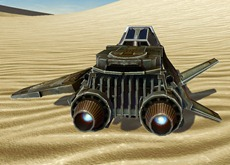 swtor-rendili-sf-3-speeder-3