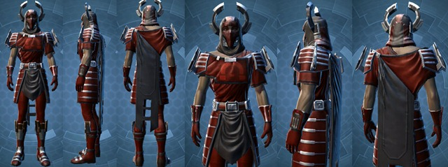 swtor-revered-seer's-armor-set-star-cluster-nightlife-pack-male