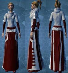 swtor-secondary-white-dye-module