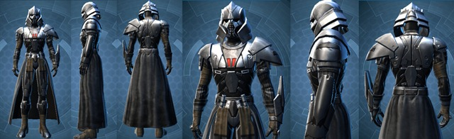 swtor-tulak-hord's-armor-set-star-cluster-nightlife-pack-male