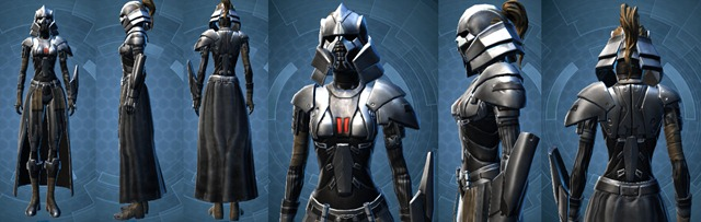 swtor-tulak-hord's-armor-set-star-cluster-nightlife-pack
