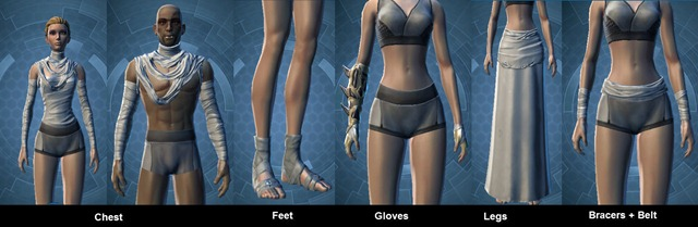 swtor-xoxann's-armor-set-star-cluster-nightlife-pack-pieces