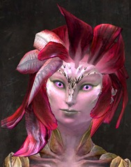 gw2-cotton-candy-eye-color-4