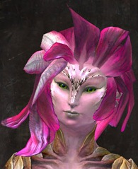 gw2-cotton-candy-hair-color-3