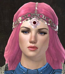 gw2-cotton-candy-hair-color-4