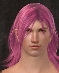 gw2-cotton-candy-hair-color-6