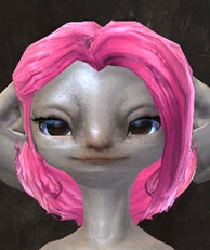 gw2-cotton-candy-hair-color