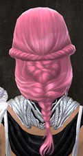 gw2-cotton-candy-hair