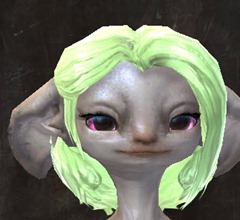 gw2-dark-cotton-candy-eye-color-2