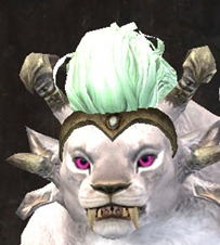 gw2-dark-cotton-candy-eye-color-3