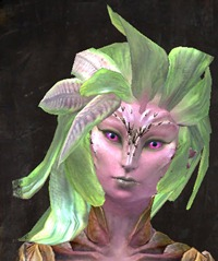 gw2-dark-cotton-candy-eye-color-4