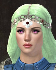 gw2-dark-cotton-candy-eye-color-5