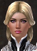gw2-dark-cotton-candy-eye-color