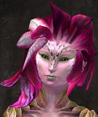gw2-dark-cotton-candy-hair-color-3