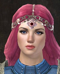 gw2-dark-cotton-candy-hair-color-4