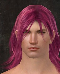 gw2-dark-cotton-candy-hair-color-6